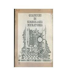 Quaderni di Simbologia...