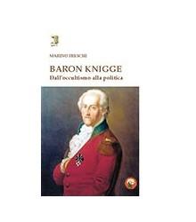 Baron Knigge