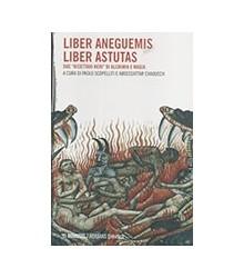 Liber Aneguemis - Liber...