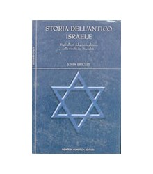 Storia dell'Antico Israele