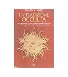 La Tradizione Occulta