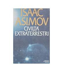 Civiltà Extraterrestri