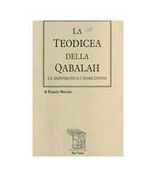 La Teodicea della Qabalah
