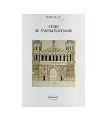 Studi su Fanum Fortunae