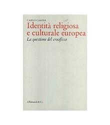 Identità Religiosa e...