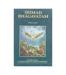 Śrīmad Bhāgavatam