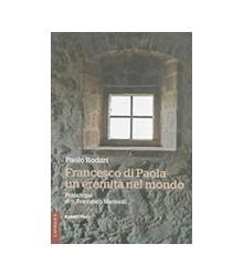 Francesco di Paola un...