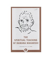 The Spiritual Teaching of...