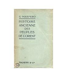 Histoire Ancienne des...