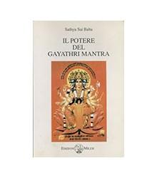 Il Potere di Gayathri Mantra
