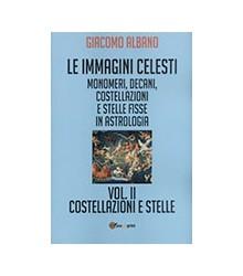 Le Immagini Celesti - Vol....