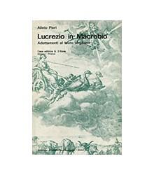 Lucrezio in Macrobio