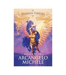 I Miracoli dell'Arcangelo...