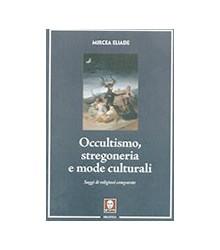 Occultismo, Stregoneria e...