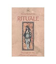 Rituale. Una Guida alla...