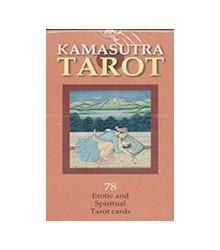 Kamasutra Tarot