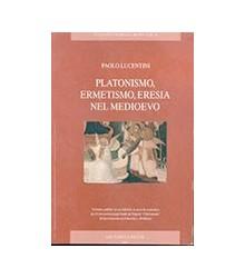 Platonismo, Ermetismo,...