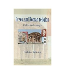 Greek and Roman Religion