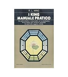 I King. Manuale Pratico