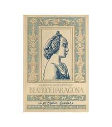 Beatrice d'Aragona