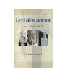 Ancient Authors and Religion