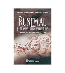 Runemal. Il Grande Libro...