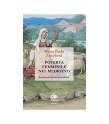 Povertà Femminile nel Medioevo