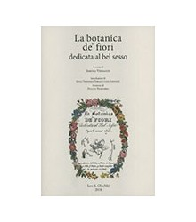 La Botanica de' Fiori...