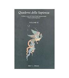 Quaderni della Sapienza -...