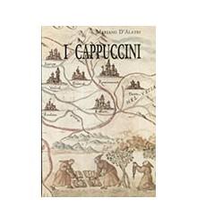 I Cappuccini
