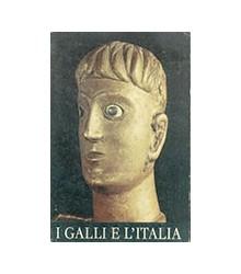 I Galli e l'Italia