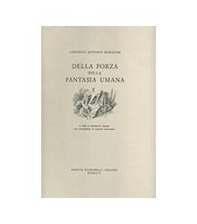 Della Forza della Fantasia...
