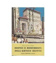 Edifici e Monumenti...
