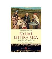 Follia e Letteratura