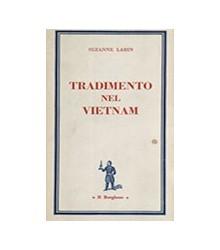 Tradimento nel Vietnam