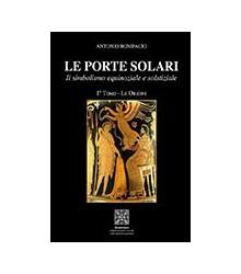 Le Porte Solari - I Tomo Le...