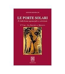 Le Porte Solari - II Tomo...
