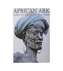 African Ark