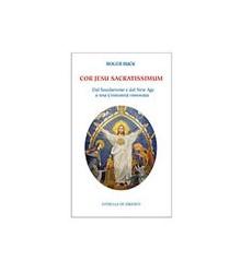 Cor Jesu Sacratissimum