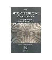 Religione e Religioni....