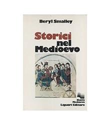 Storici nel Medioevo