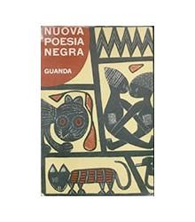 Nuova Poesia Negra