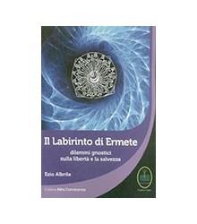 Il Labirinto di Ermete
