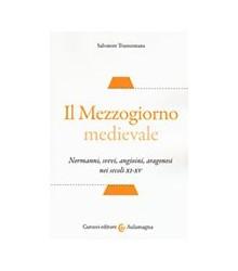Il Mezzogiorno Medievale