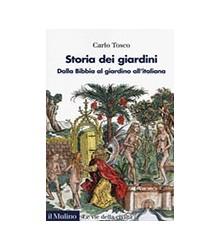 Storia dei Giardini