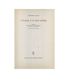 L'Italia e il Suo Genio