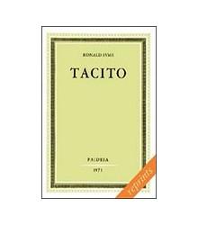 Tacito Vol. II
