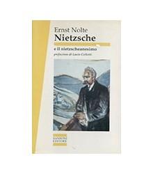 Nietzsche e il...
