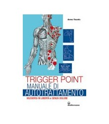 Trigger Point. Manuale di...
