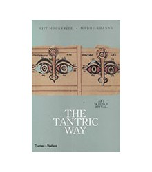 The Tantric Way